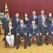 6.13지방선거 당선자 당선증 교부식