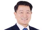 박승원 광명시장 당선자, '광명시정혁신기획단'출범