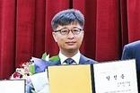 이일규 시의원 당선자 소감