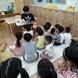 방학 때 개학하는 청소년자원봉사학교
