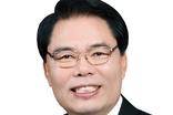 백재현 의원 대표발의, 상가건물 임대차보호법 일부개정안 본회의 통과