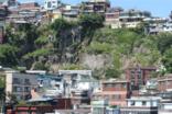도시재생담론(2)