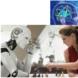 4차 산업혁명시대의 우리 미래와 교육 연구