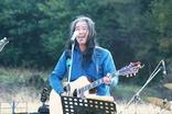 노래하는 농부 김백근
