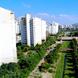 광명시, 친환경 녹색도시 조성 나선다!