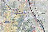 소하동 일원 77만6천㎡부지에 5,096세대 주거단지 조성