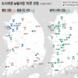 정부, 경기도 10개 지역 등 78개 지역 도시재생뉴딜사업지 확정