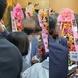 광명시의장 자녀 결혼식에 공무원 동원 의혹