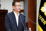 무능력한 광명도시공사 김종석 사장의 사퇴를 촉구한다.