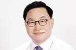 박성민 시의장 제명, 더불어민주당 소속 1일 천하