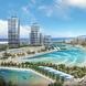 세계 최대 인공서핑 웨이브파크. 시흥 거북섬에 개장