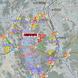 광명하안2지구, 2025년까지 준공한다.