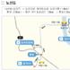 '디엠지(DMZ) 평화의 길' 파주 구간 11월 28일부터 재개