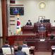 광명시, 복지예산 3,366억원 등 총 9,454억원 편성