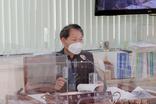 안성환 시의원, 시민이 보지 않는 정보는 쓰레기가 된다.