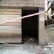 재개발·재건축 공사현장, '석면 및 비산먼지 집중관리'나선다!