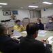정대운 도의원, 3기 신도시 개발 관련 정담회