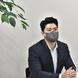 '광명지역언론협의회' 지역 현안 인터뷰 ··· 김용태 국민의힘 광명(을) 당협위원장