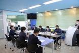 광명갑 국·도·시의원, 역량 강화를 위한'수요모임'정례화