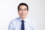 양기대 의원, 경기도 특별조정교부금20억 8천만원 확보