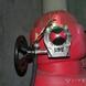 안전불감 아파트 등 대거 적발... 밸브 잠그고 화재수신기 꺼놓고