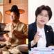 '올해의 광명인 상' 박창영(문화), 한주원(정치), 권영례(사회·복지) 선정