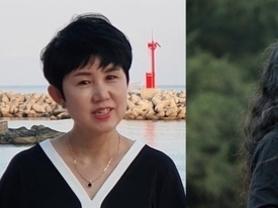 제33회 광명시민대상에 오은주, 김백근,이재한 수상 영예
