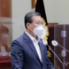 김윤호 시의원, 더민주 중앙당정책위부의장에 임명