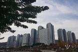 광명역 써밋플레이스 등 '올해의 모범․상생 아파트' 9개단지 선정